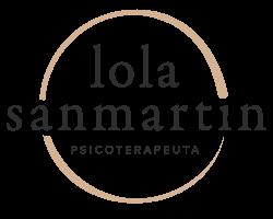 Lola Sanmartin | Psicoterapeuta Humanísta y Gestalt